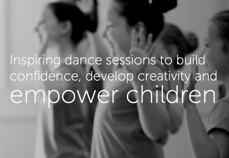 DanceinSchools_HannahPickettDance